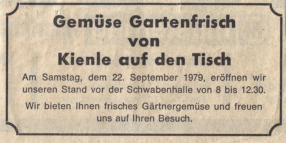 Historische Bilder Ökokiste Bild Zeitungsartikel 1080x540
